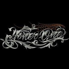 Cholos Cholas Azteca Tattoo Graffiti Gangster Weed Cannabis Charra Catrina Payasa Marihuana Calaveras Art Script Lettering, Typography Letters, Calligraphy, Aztecas Art, Azteca Tattoo, Drawing Studies, Geometry Art, Cannabis, Weed