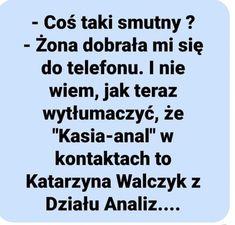 Weekend Humor, Man Humor, Trending Memes, Haha, I Am Awesome, Funny Memes, Education, Polish Sayings, Jokes Videos