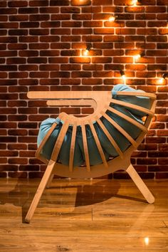 ON SALE Relax Wooden chair Furniture Wooden furniture chair