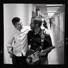 59 Best MUZAC images in 2013 | Arctic monkeys, Music, The