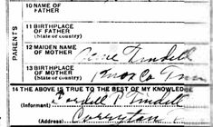 Not an easy task sometimes … locating a female's maiden name. It can be hard enough when a female was solely referred to by her husband's name (Mrs. Women In History, Family History, Veterans Day Celebration, My Family Picture, Genealogy Research, Family Traditions, Ancestry, How To Find Out