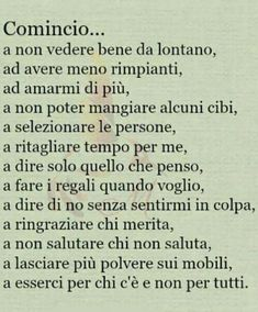 ........ - Giuseppe - Google+
