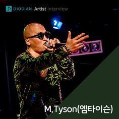 장르를 지배 할 댄스홀의 마이크 타이슨 #엠타이슨  Copyrights ⓒ DIOCIAN.INC 글로벌 소셜 뮤직 플랫폼 DIOCIAN  https://www.facebook.com/diociankorea/posts/1154978031184975  #DIOCIAN #디오션 #아티스트 #인터뷰 #음악 #Music #Musician #Interview #Artist #Collaboration #Record #Studio #Lable #Singer #스타 #Star #자메이카 #레게 #reggae #댄스홀 #Dancehall