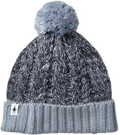 Smartwool Ski Town Hat Hats Online 3e1c2a320780