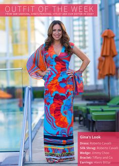 Dressing up for day - the vegas way  http://www.divineliving.com/magazine/outfit-of-the-week-poolside-style/