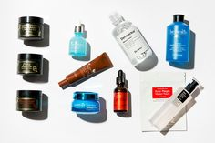 Best skincare for acne treatment