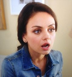 Mila Kunis Amy Mitchell / Bad Moms ( 2016 ) shared to groups 4/15/17