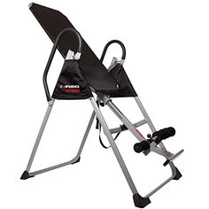 Confidence Pro Folding Inversion Table * Find out more about the great product at the image link.
