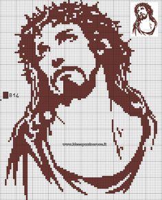d3157b04ccf70069fc65b5bb935d99af.jpg (2100×2604)