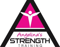 A little baby talk - and the pregnancy plan for upcoming maternity leave. #newmom #health #wellness #Seattle Angelina's Strength Training.