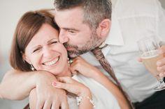 Kiss and fun Wedding Photos, Wedding Day, Religious Ceremony, Fine Art Photography, Congratulations, Kiss, Reception, Couple Photos, Fun
