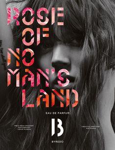 Freja-Beha-Erichsen-Byredo-Rose-No-Mans-Land-Fragrance-Campaign01