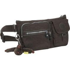 Kipling Presto Deluxe Waistpack
