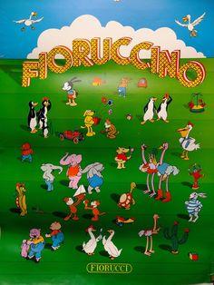vintage fiorucci - Google Search
