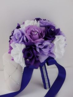regency purple wedding decorations 1000 images about regency purple and lilac wedding on 7055
