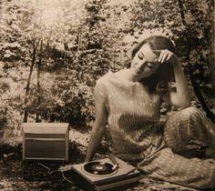 #Fotografía Francesc Català Roca @Qomomolo  (1922 - 1998)