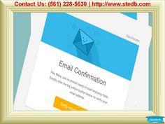 https://flic.kr/p/KYQiX1   Benefits Of Best Email Marketing Services For…
