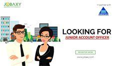 Jobseekers We Are Looking For Cashiers Register  WwwJobaxy