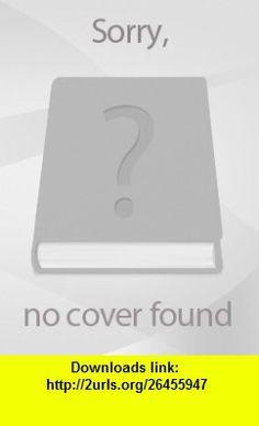 El amante de los caballos. TESS GALLAGHER ,   ,  , ASIN: B0058V0IS0 , tutorials , pdf , ebook , torrent , downloads , rapidshare , filesonic , hotfile , megaupload , fileserve