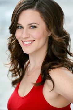 Have removed katie featherston boob joke? The