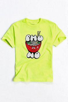 f7e1558b8b7 UO Artist Editions Aye Jay Pho No Tee. JewelryKraze · Tee Shirts and More