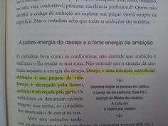 Dr. Augusto Cury (O Código da Inteligência e a Excelência Emocional)