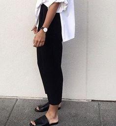#slider #camisa #cam