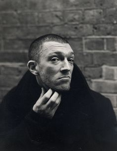 -vincent cassel another great french actor