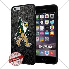 """NCAA William and Mary Tribe Cool iPhone 6 Plus (6+ , 5.5"""") Smartphone Case Cover Collector iphone TPU Rubber Case Black SHUMMA http://www.amazon.com/dp/B013ZP66DG/ref=cm_sw_r_pi_dp_0BpPwb170MAYV"""