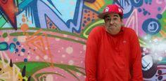 Cambio de fecha para standup comedy #YoNoMeQuito en Manatí:...