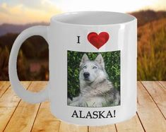 Bringing Alaska History Alive Alaska Books and by AuntPhilsTrunk