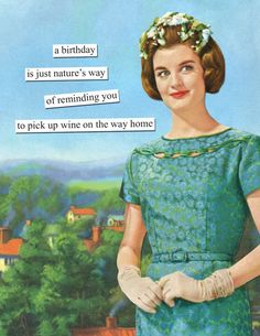 happy birthday wishes funny Happy Birthday Wishes For A Friend, Happy Birthday Vintage, Funny Happy Birthday Wishes, Birthday Wishes Quotes, Happy Birthday Cards, Happy Birthday Images, Card Birthday, Birthday Ideas, Birthday Invitations