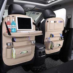 Auto Jeep, Car Seat Organizer, Cute Car Accessories, Car Interior Accessories, Fashion Accessories, Wrangler Accessories, Vintage Accessories, Sunglasses Accessories, Jewelry Accessories