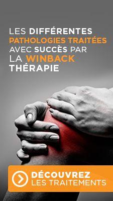La thérapie Winback