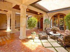 3545 Rice Lake Loop, Longwood, Lake, Luxury Home For Sale