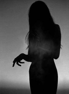 Rouge et Noir a Badem Ciflik: Charles Baudelaire / Poem - The Balcony
