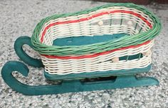 ribišška | Strana 16 Artmama.sk Laundry Basket, Wicker, Decor, Decoration, Decorating, Laundry Hamper, Loom, Deco
