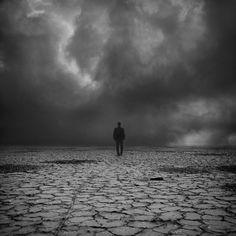 """500px / Photo """"Non-Stop"""" by Hossein Zare"""