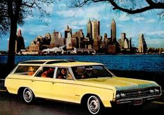 Curbside Classic: 1969 Oldsmobile Vista Cruiser – GM's Greatest ...