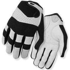 Women's Cycling Gloves - Giro LX LF Gloves >>> You can get more details by clicking on the image.