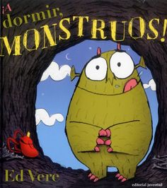 20 recomendaciones de libros infantiles