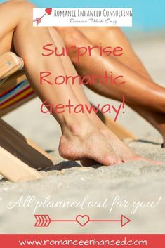 Go On a Vacation/ Romantic Getaway With Your Spouse With Minimal Effort And Time On Your Part and Without The Work Or Stress Of Planning Out Your Romantic Vacation. Let a Romance Coach handle the stress and planning for yo for your next Romantic Getaway Together! #romanticgetaway #romanticgetawayplan #romanticweekendideas #getawaytogether #surprisegetaway #romanticgetawaytips #romanticvacation #romanticvacationideas Romantic Anniversary, Anniversary Dates, Romantic Weekend Getaways, Romantic Vacations, Effort, Minimal, Stress, United States, Romance