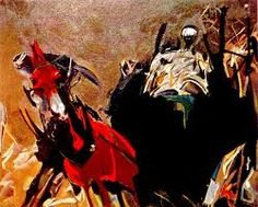 julio pomar pinturas - Pesquisa do Google Paint Designs, Portugal, Sculptures, Paintings, Google, Research, Dibujo, Artists, Paint