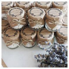 Set of 12 - Sugar Scrub Mini Favors - 2 oz. each - Mason Jars - Bath Salts Favors Set of 12 - Sugar Scrub Mini Favors - 2 oz. each - Mason Jars - Bath Salts Favors Cough Relief, Asthma Relief, Young Living Asthma, Coconut Benefits, Acupressure Points, Medical Prescription, Wedding Favours, Wedding Cakes, Bath Salts