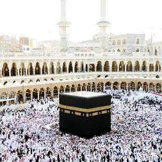Hayırlı Ramazanlar, tutulan oruçların edilen duaların kabul olduğu bir gün olsun 🙏🏼 Şahinoğlu turizm olarak Hac ve Umre turları düzenliyoruz. Gidip görmek isteyen herkese Allah nasip etsin, ettiğiniz duaların kabul olduğu bir gün olsun 🙏🏼 #quran #ayet #hadis #namaz #amin #hzmuhammed #hayırlıiftarlar #tbt #musliman #muslim #islam #ramazan #ramadan #happy #love #like #mutlu