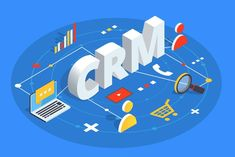 Best CRM Software: Customer Relationship Management Solutions for your Business. It helps your customer data in one place. Twirll is Leading Customer Relationship Management company helps in tracking customers history, sales and calls.