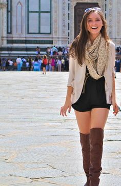 I want cute clothes like this!!