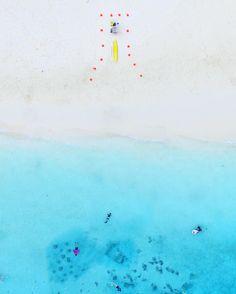 I want to go fishing   一天到晚不停滴游的  #dronefly #dronestagram #holiday #latergram