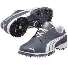 d319b6d260fd Puma 2014 Biofusion Lite Golf Shoes are Rickie Fowlers latest pair of tour  shoes