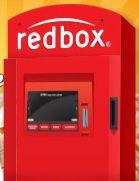FREE DVD Redbox Rentals on 12/26 – Up to 5 FREE Movie Rentals! http://ginaskokopelli.com/free-dvd-redbox-rentals-on-1226-up-to-5-free-movie-rentals/